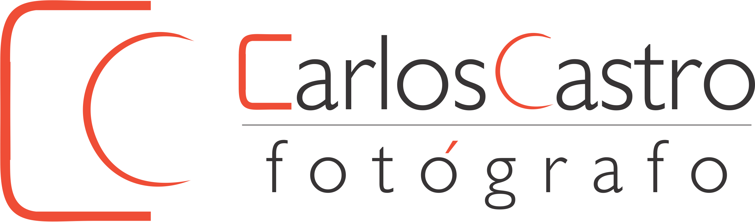 Carlos Castro Fotógrafo ::