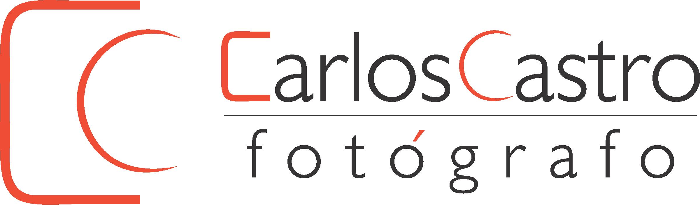 Carlos Castro Fotógrafo :: Especialista en fotografía turística :: Malaga :: Bodas :: Fotografía aérea :: Publicidad :: Books :: Decoración :: Vélez