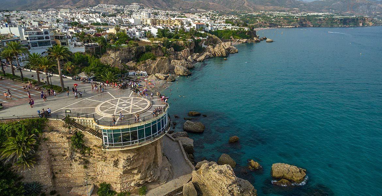 Carlos castro fot grafo especialista en fotograf a hotelera y tur stica malaga bodas - Fotografia aerea malaga ...