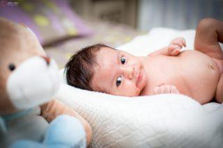 newborn-renciennacido-fotos