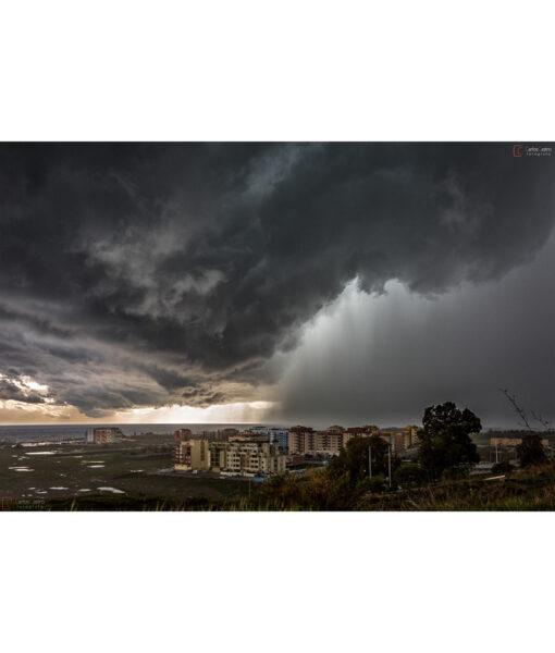cortinas-precipitacion-tormenta