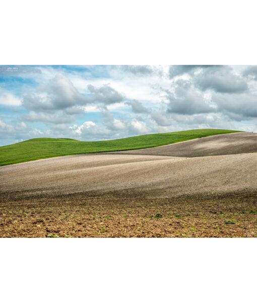 paisajes-cadiz