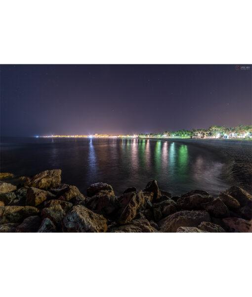 bahia-torredelmar-noche