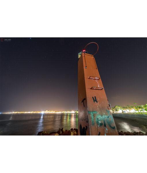 nocturna-puerto-caleta-velez