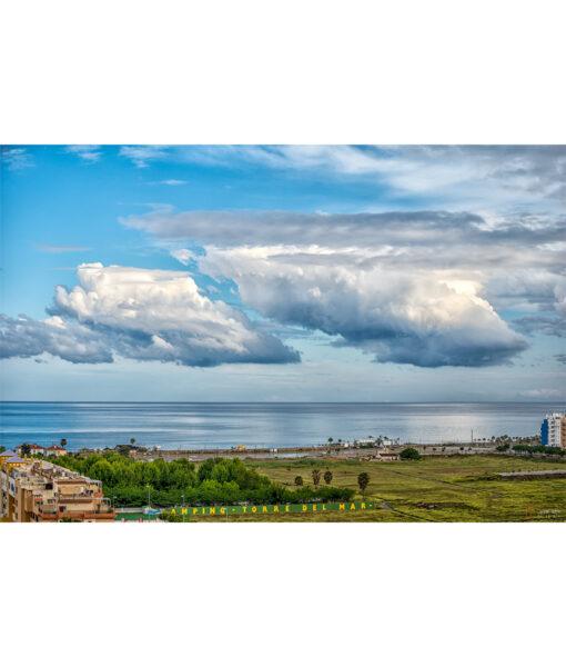 torredelmar-nubes