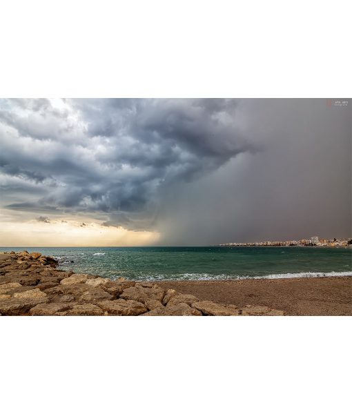 tormenta-caleta