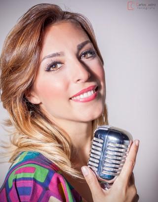 Gisela Lladó
