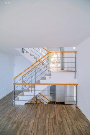 Promoción Inmobiliaria Torrox-Costa (Málaga)