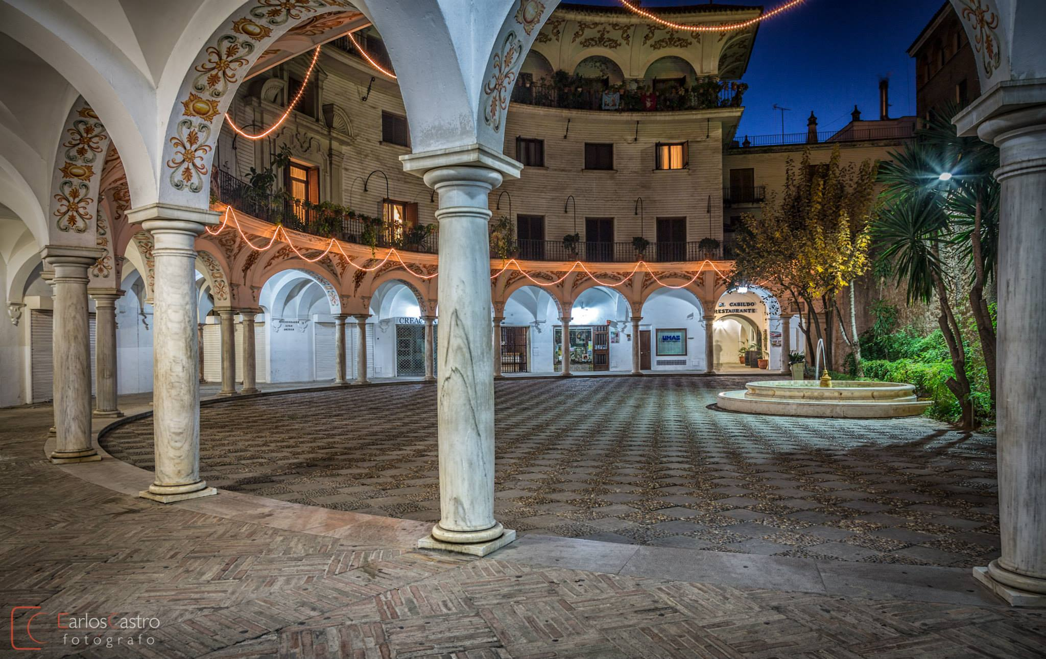 Badajoz agencia de citas