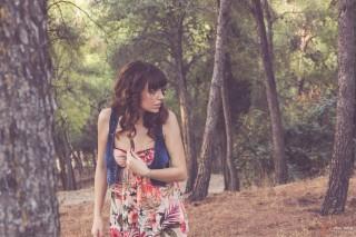 Ana Macias