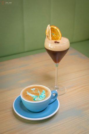 Cocktail Azúcar
